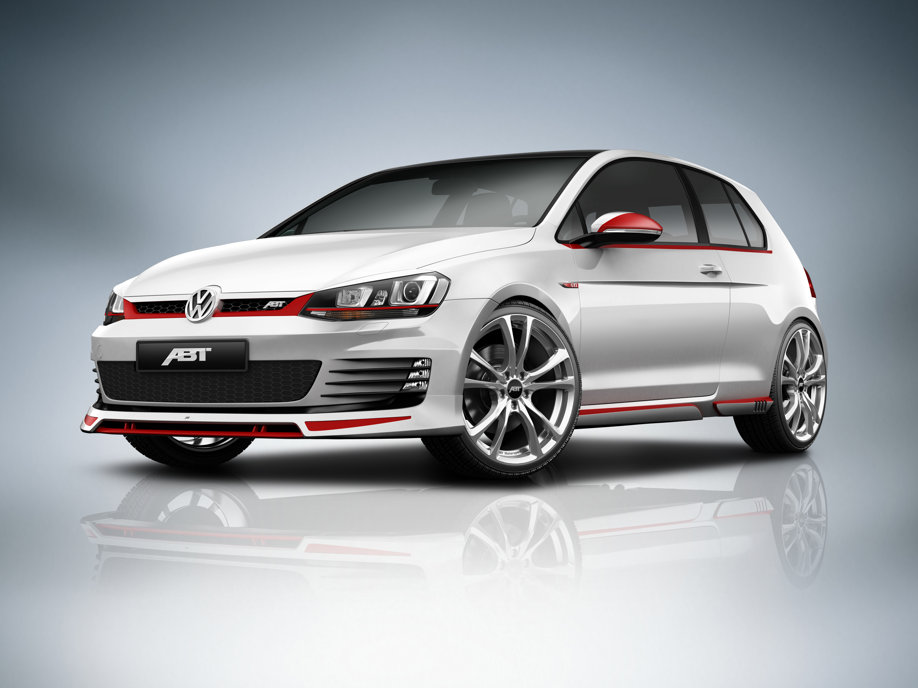abt golf vii gti. Black Bedroom Furniture Sets. Home Design Ideas