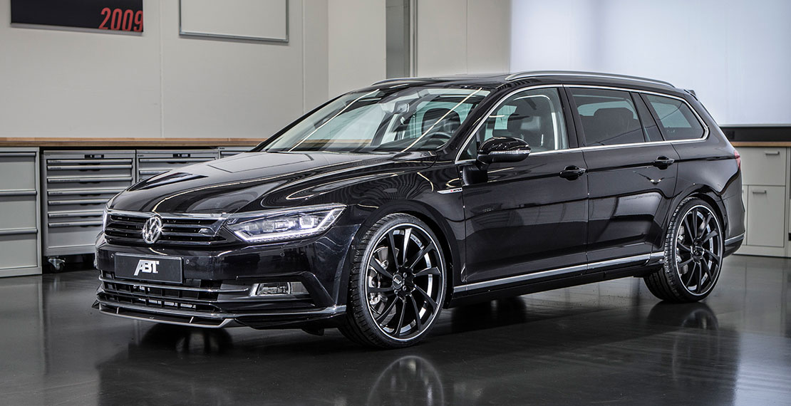 Audi A7 Sportback Gets Tuned By Senner also Mclaren Mp4 27 Name Confirmed But For What together with I in addition Kia 2016 besides 9464. on 2012 volkswagen passat tire size