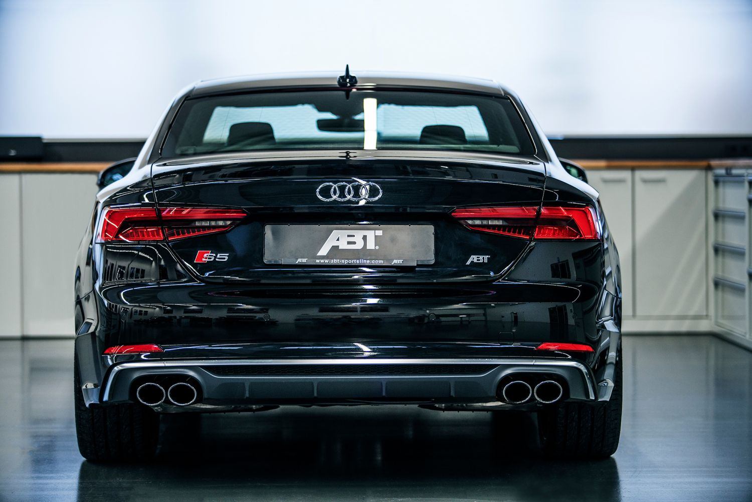 2018 audi s5. brilliant 2018 the second generation of the audi a5 sport version has just recently  appeared on scene abt sportsline worldu0027s largest refiner vehicles for  with 2018 audi s5