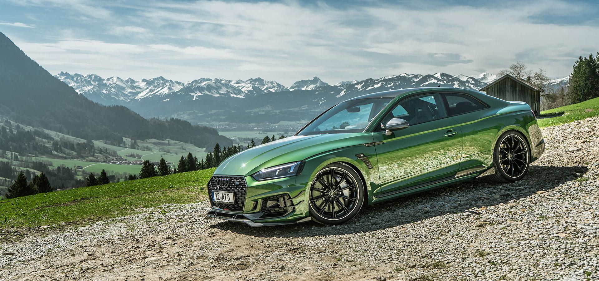Audi rs5 wikipedia english 2