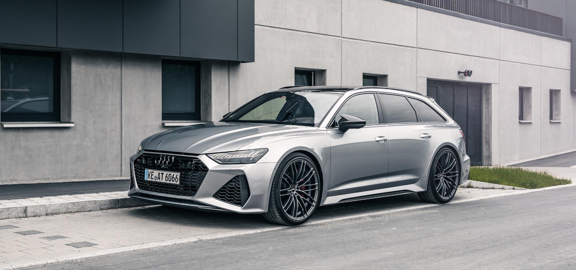 ABT-Audi-RS6-08 - AudiWorld